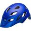 Bell Sidetrack Y MIPS Youth Helmet matte pacific/sky